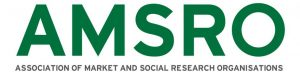 AMSRO Logo
